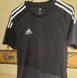 Adidas Sports Shirt